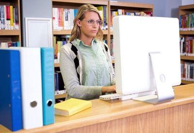 Archiv-_-Bibliotheks-und-Informationsassistent_in Lehrbetriebe