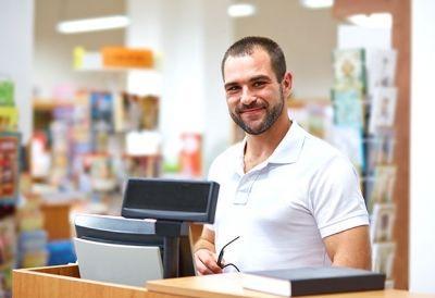 Einzelhandel_Allgemein - Einzelhandelskaufmann/frau – Allgemeiner Einzelhandel