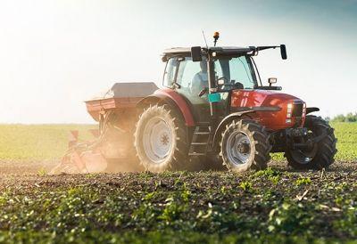 Facharbeiter_in_Landwirtschaft_649293727 - FacharbeiterIn Landwirtschaft
