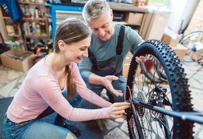 Fahrradmechatronik_1513123424 Lehrberuf