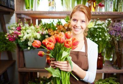 Florist_191314175 Lehrberuf