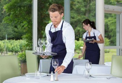 Hotel_u_Gastgewerbeassistent_730256362 Lehrbetriebe
