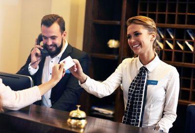 Hotelkaufmann_513839743 - Hotelkaufmann/frau