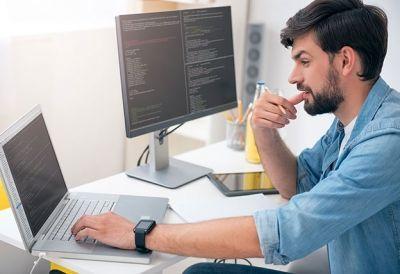 IT_Informatiker_4274730521 Lehrbetriebe