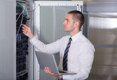 IT_Techniker_412124230 Lehrbetriebe