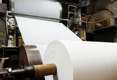 Papiertechniker_212412343 Lehrberuf