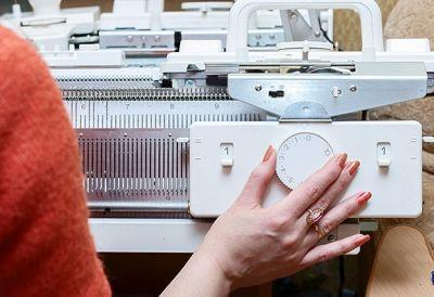 Textilgestalter_Strickwaren_285550154 Lehrberuf