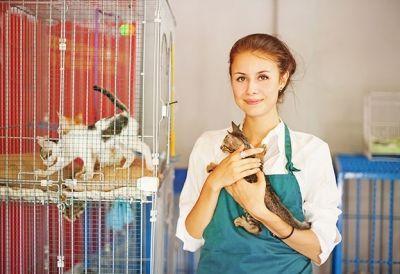 Tierpfleger_172257827 Lehrbetriebe