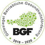betriebliche-gesundheitsfoerderung Universität Innsbruck
