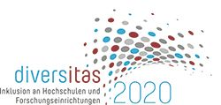 diversitas-logo Universität Innsbruck