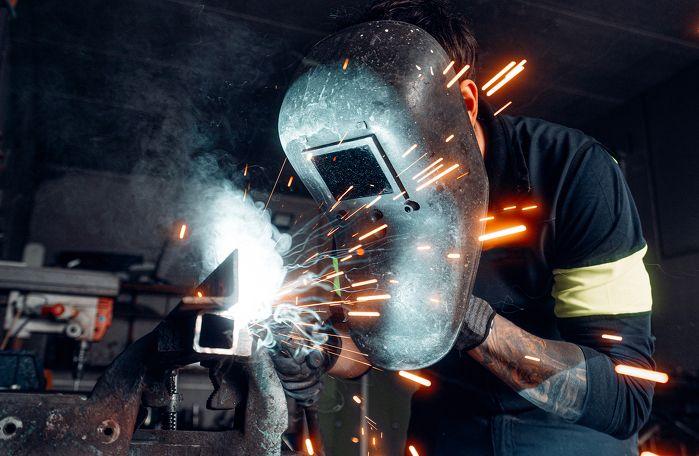 Raffl Stahlbau