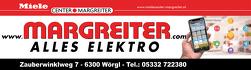Elektro Margreiter