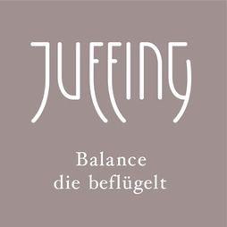 Hotel & Spa Juffing
