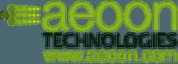 Aeoon Technologies