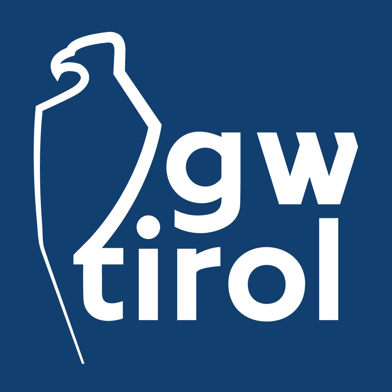 GW Tirol