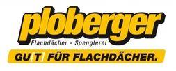 Ploberger – Flachdächer und Spenglerei