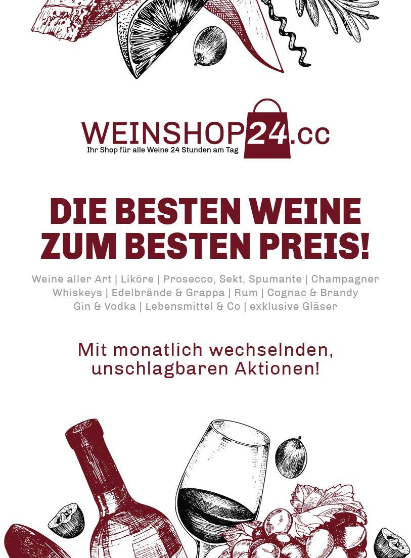 Weinshop24