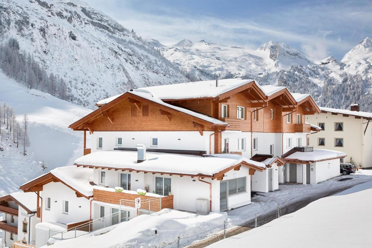 AlpenhofLehre0156