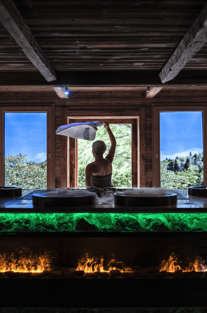 Hotel-Alpenrose-5