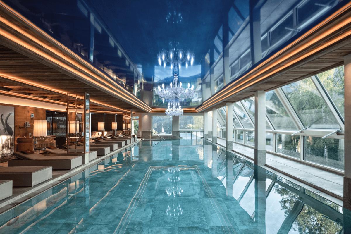 Hotel-Alpenrose-6