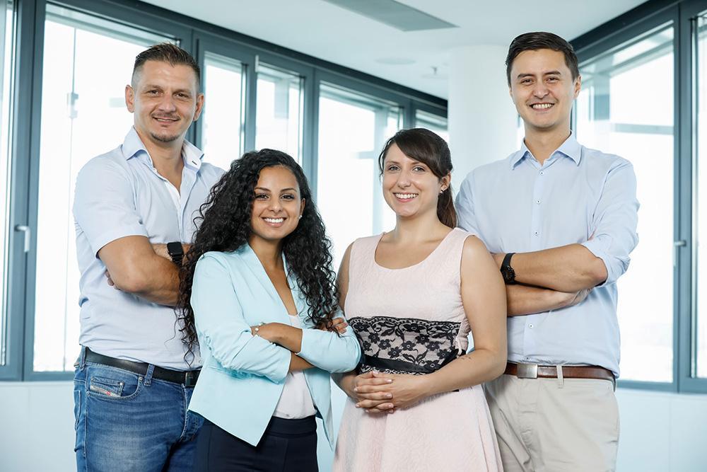 Sales-Team1KarrieremitLehre