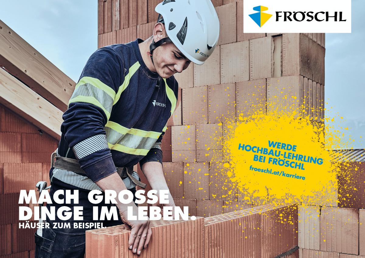 Froschl