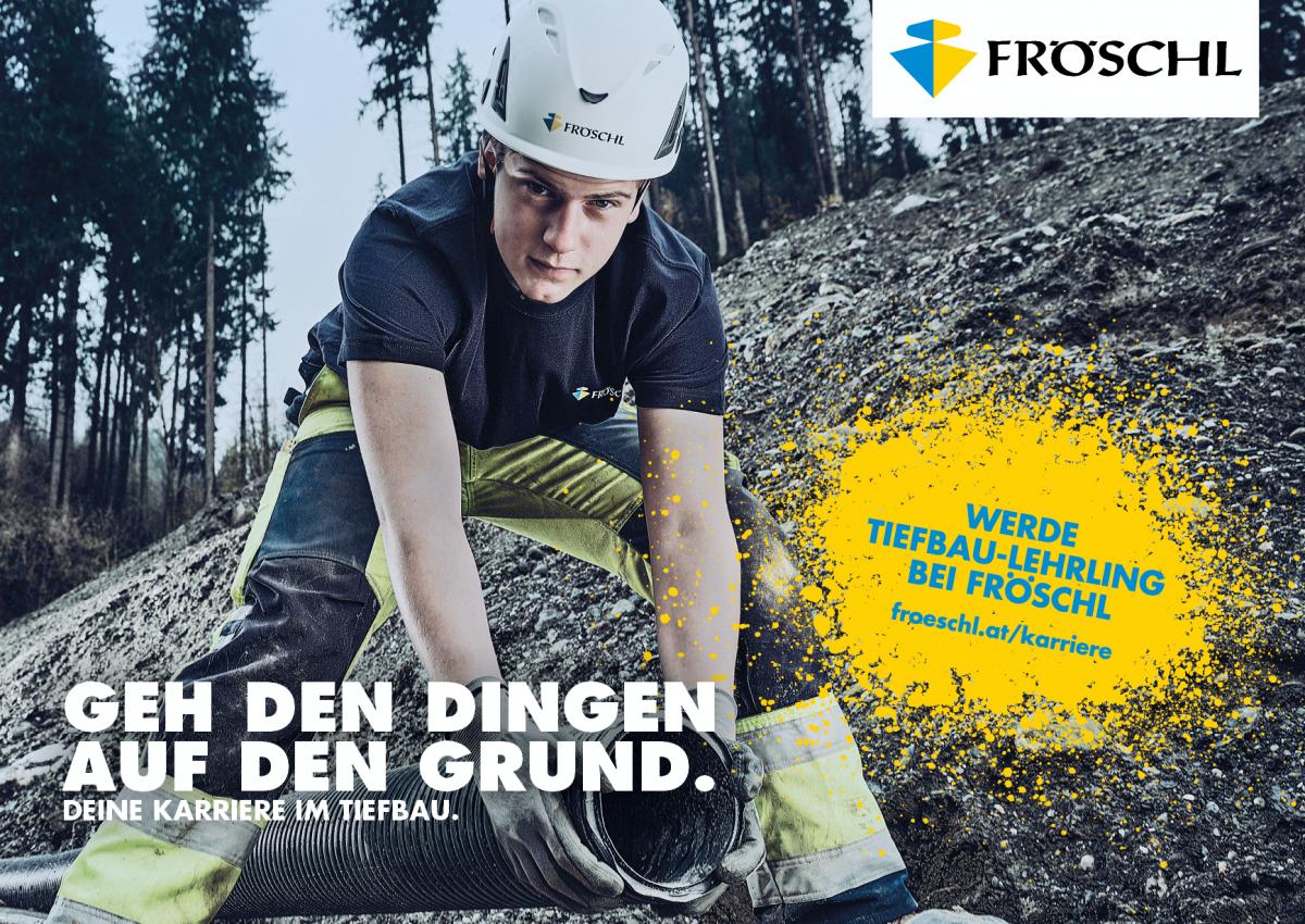 Froschl2