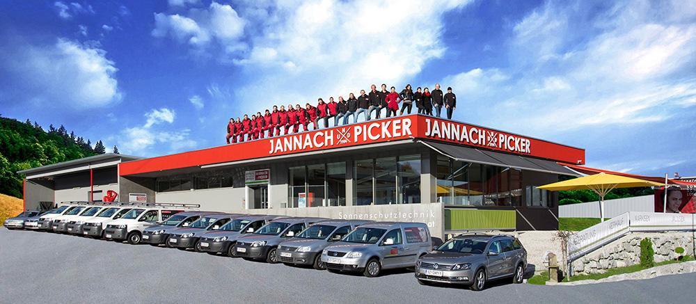 Jannach-Picker-Teamfoto-DruckKarrieremitLehre