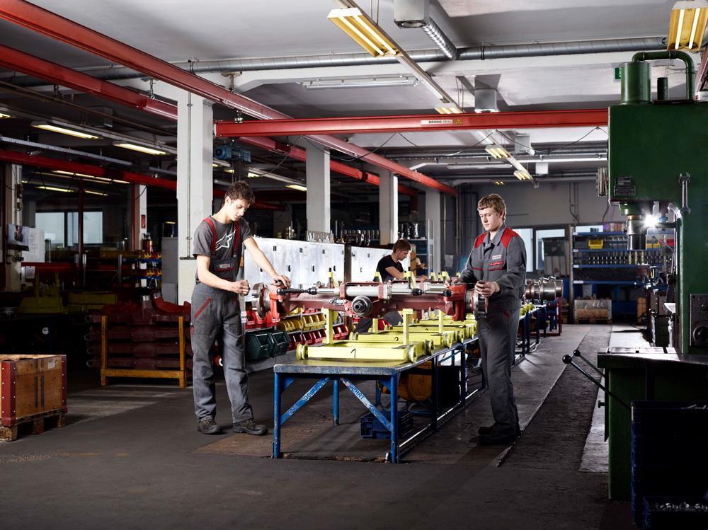 Lindner-Produktion004KarrieremitLehre