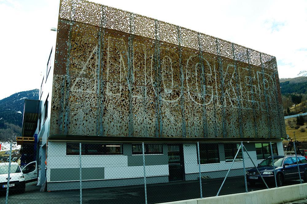 Nocker-Fassade-Corten-2NockerKarrieremitLehre