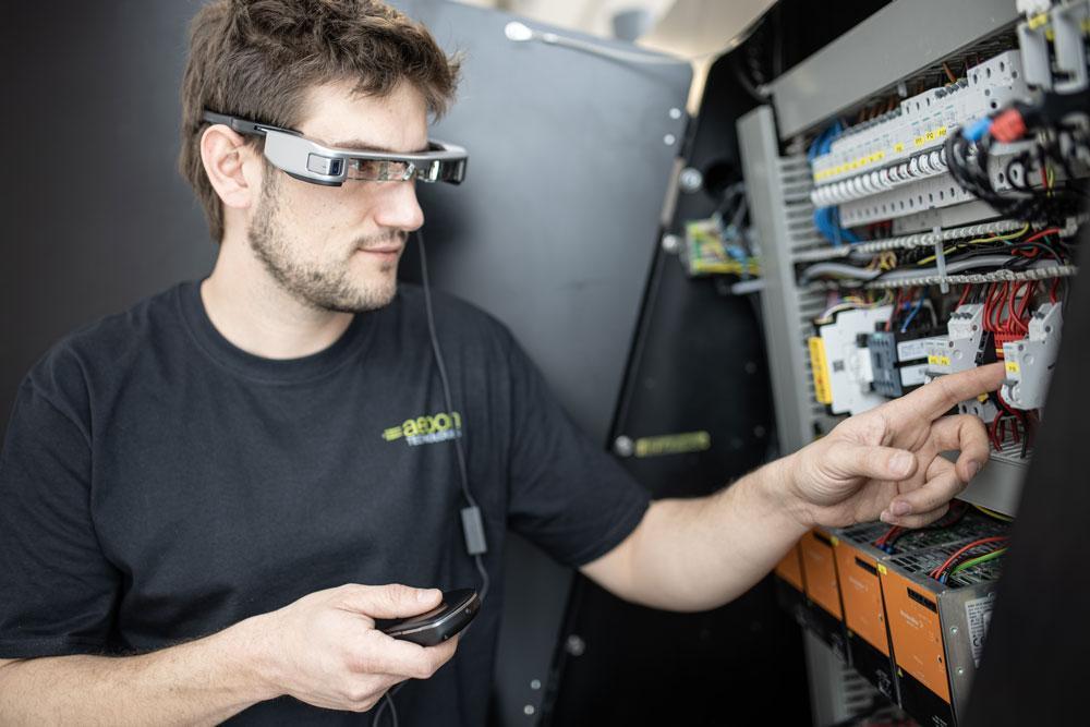 Support32020aeoon-technologies