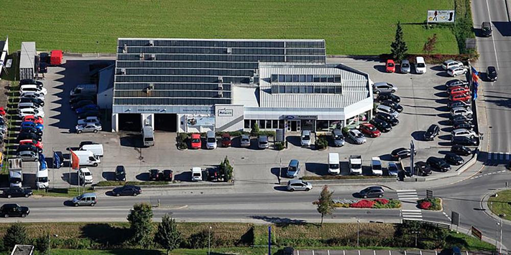 standortautopark-vompAutoparkTopTirol