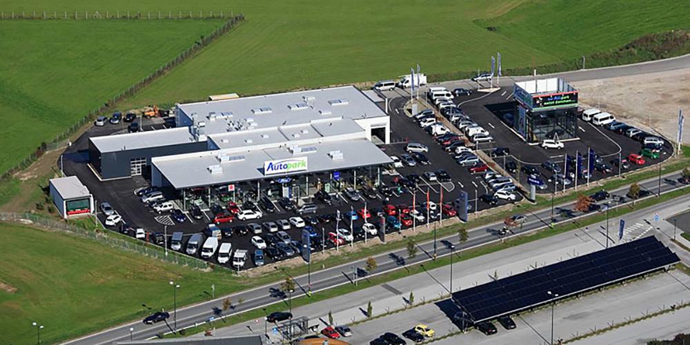 standortautopark-woerglAutoparkTopTirol