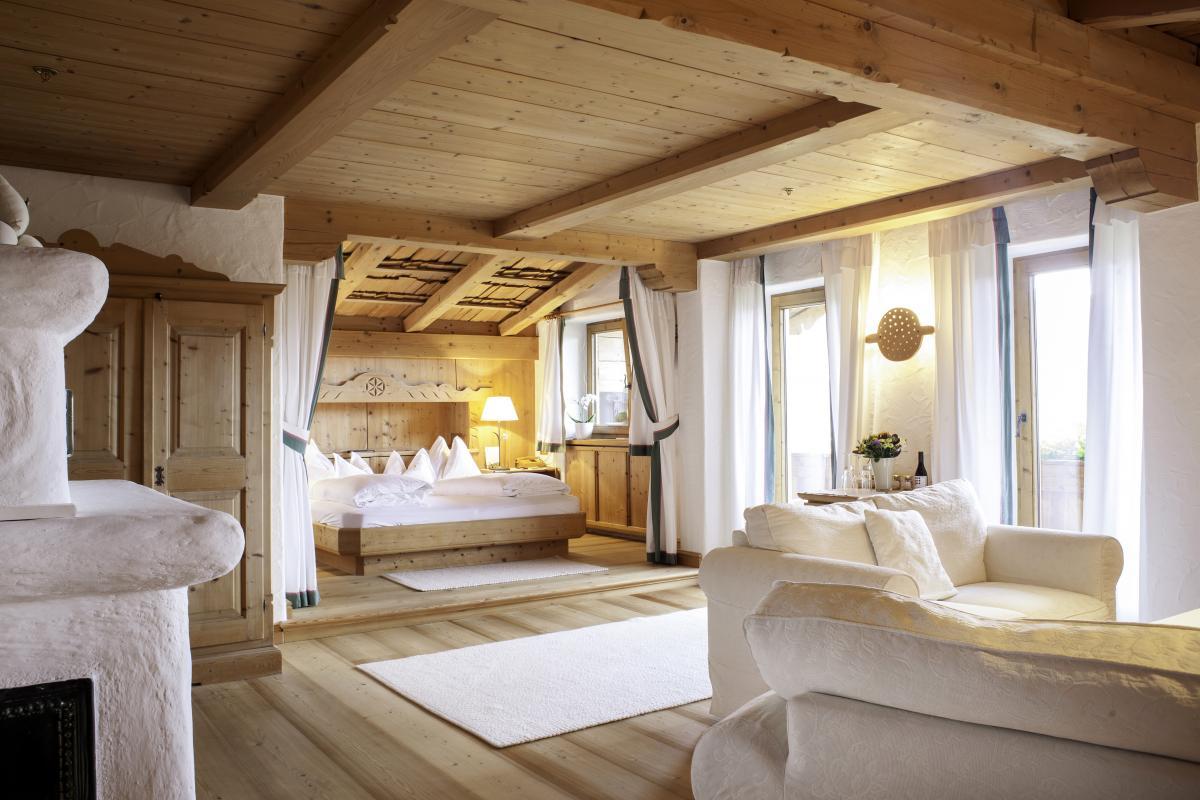 Stanglwirt-ZimmerBio-Suite-ber-der-Kaiserwiese