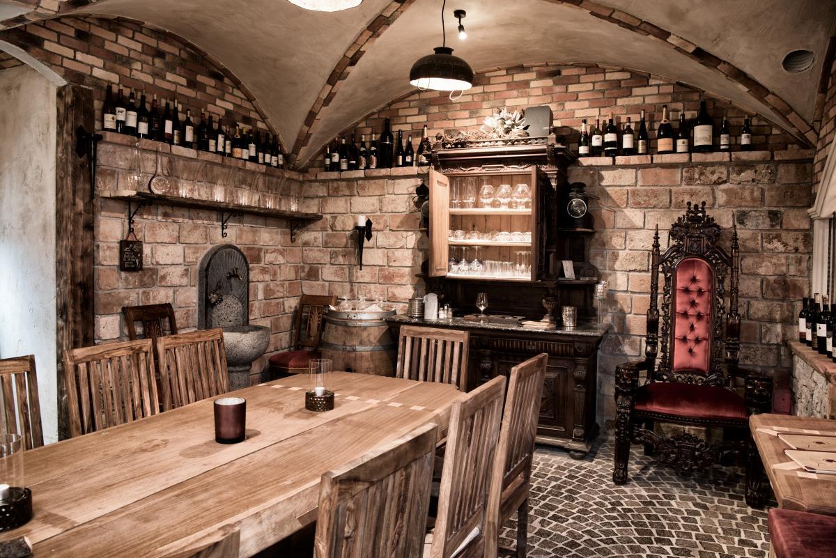 Weinkellergestaltung-Konig2